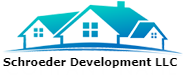 Schroeder Development LLC